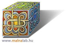 András Málnási-Csizmadia's lab